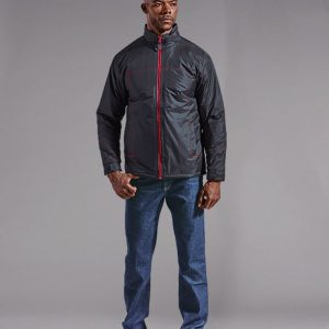 Mens Epic Jacket