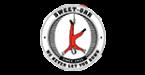 sweet-orr-logo