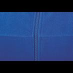 Mens Hybrid Fleece Detail