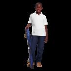175g Barron Kids Golfer