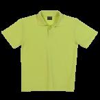 175g Barrons Kiddies Golfer - Apple