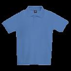 175g Barrons Kiddies Golfer - Atlantic