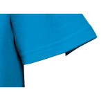 175g Barron Kids Golfer - Sleeve Detail