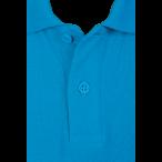 175g Barron Kids Golfer - Button Detail