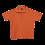 175g Barron Kids Golfer - Orange