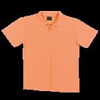 175g Barrons Kiddies Golfer - Papaya
