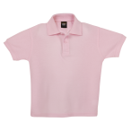 175g Barron Kids Golfer - Pink