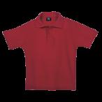 175g Barron Kids Golfer - Red