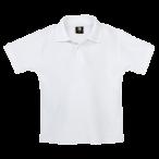 175g Barron Kids Golfer - White