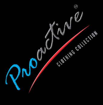 proactive clothing